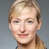 Angela Vosberg