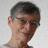 Angelika Möller