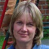 Brigitte Middelhauve