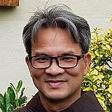 Br. Chi Thien Vu OFM