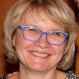 Christiane Röckel-Henn
