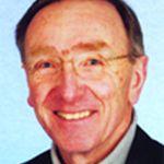 Claus-Dieter Klais