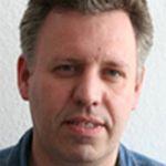 Heinz-Josef Lüring