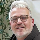 Br. Martin Lütticke OFM