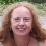 Martina Finster
